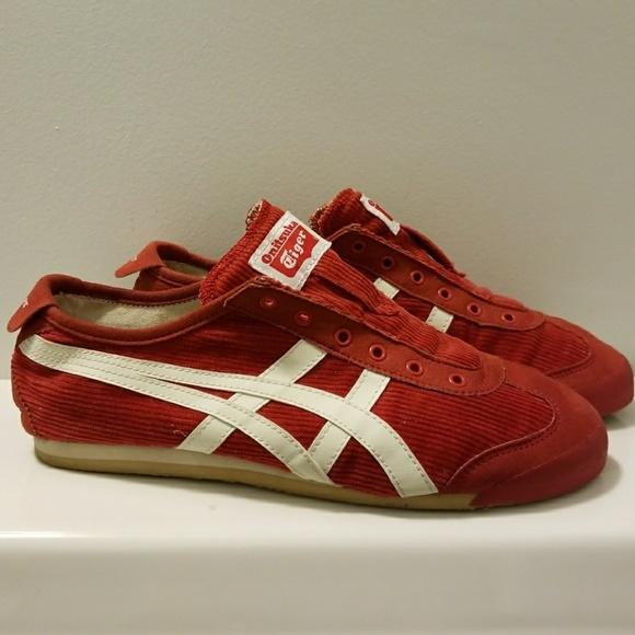 onitsuka tiger mexico 66 shoes size chart european megaserver
